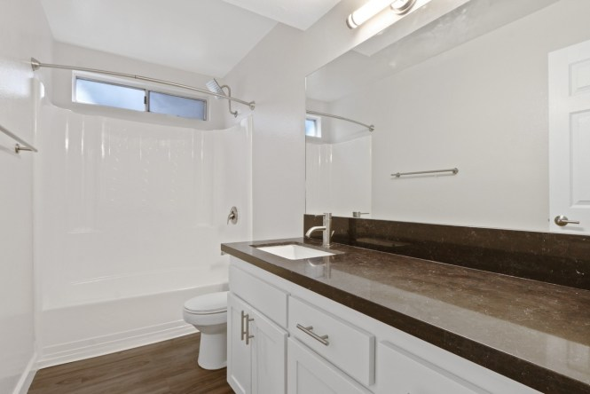 Casa Del Rio Seco Apartments In Downey Ca Westside Als