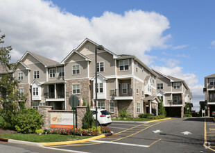 https://i1.wp.com/images1.apartments.com/i2/39xLCTYFUcwCqwVKWzC88WjamjgfSVHGAJj-j3dADdM/118/autumn-hills-woodbridge-nj-building-photo.jpg?resize=310%2C220&ssl=1