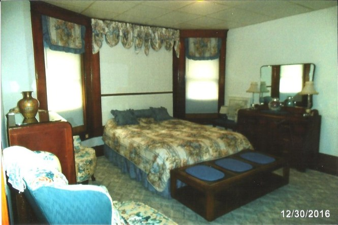 501 S Bloomington St Streator Il 61364 Als Apartments
