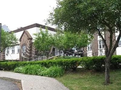 71 plaza ave waterbury, ct 06710 rentals - waterbury, ct