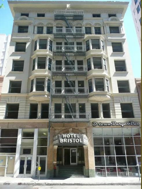 Cheap Homes Sale Denver Co