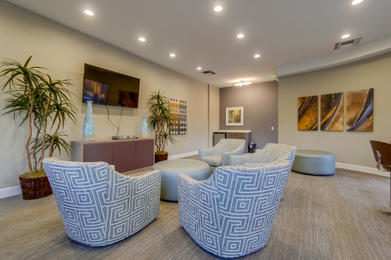 one bedroom apartments in temecula   www.myfamilyliving.com