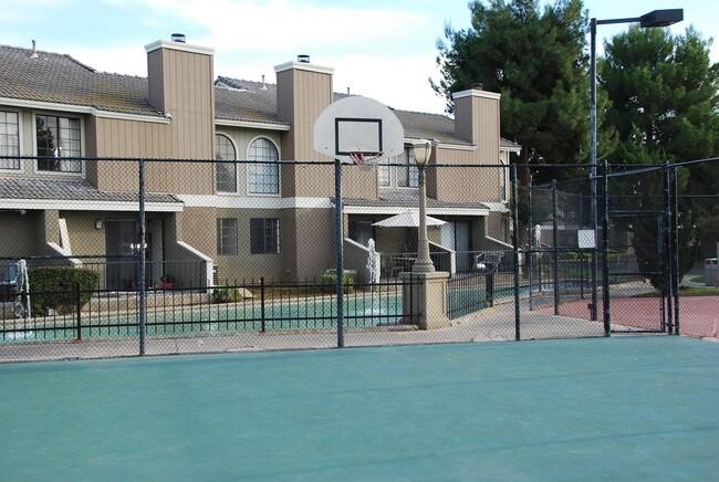 Heron Pointe Rentals Fresno CA