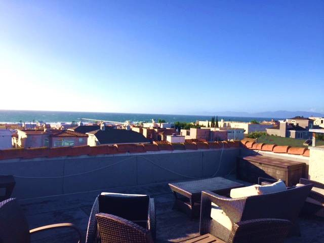 850 Loma Dr Unit C Hermosa Beach Ca