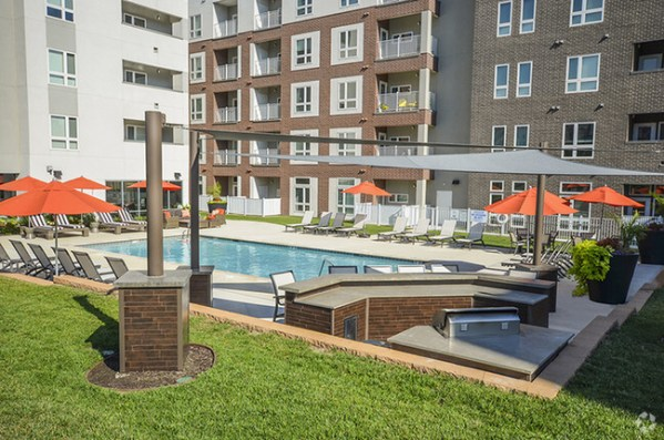 Apartments for Rent in Kansas City MO | Apartments.com