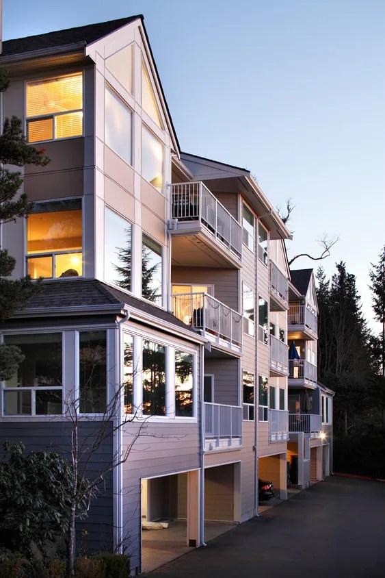 The Carillon Apartments Apartments - Kirkland, WA ... on Rentals In Kirkland Wa id=99440