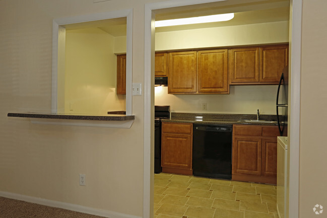 Kitchen And Bath Virginia Beach