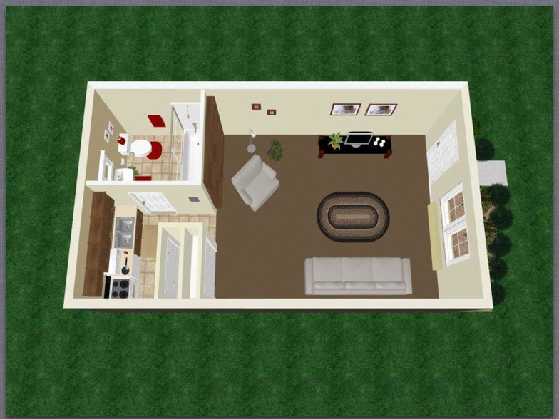 plumwood rentals - columbus, oh   apartments