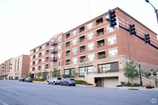 Union Hill Apartments for Rent - Kansas City, MO | Apartments.com