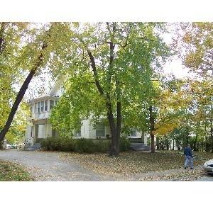 711 W 38th St Kansas City MO 64111 Apartments Kansas