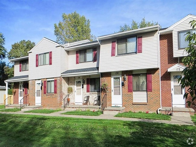norton village rentals - rochester, ny | apartments