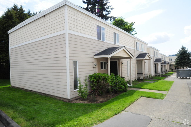 Juanita View Apartments Apartments - Kirkland, WA ... on Rentals In Kirkland Wa id=82156