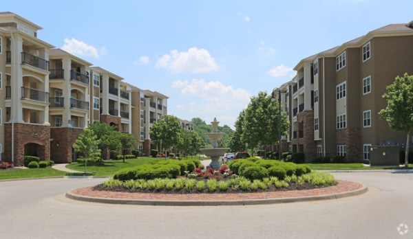 Briarcliff-Claymont Apartments for Rent - Kansas City, MO | Apartments.com