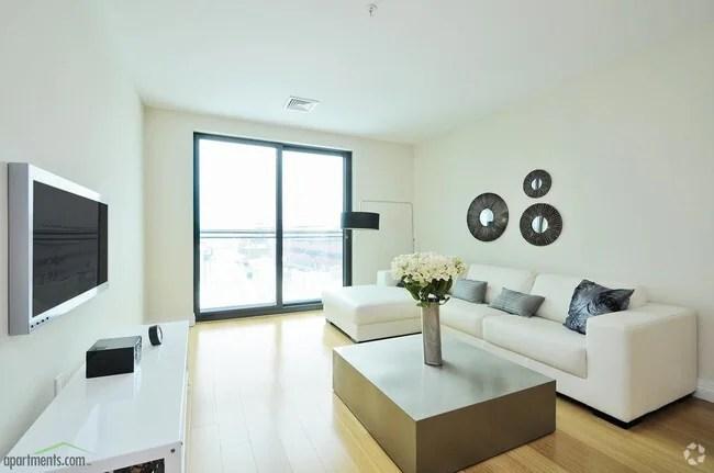Living Room Monarch At Ridge Hill
