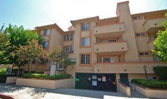 Maravilla Apartments At Csun
