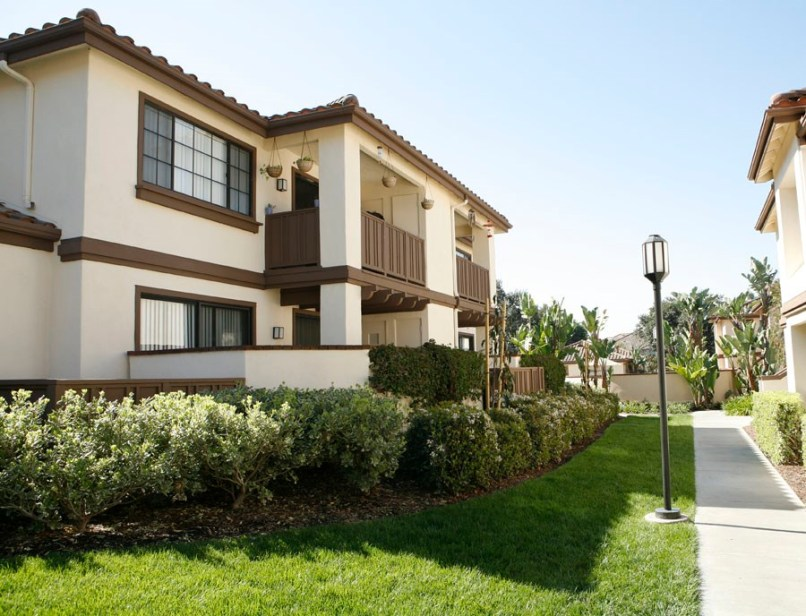 Cheap 1 bedroom apartments in tustin ca - Cheap one bedroom apartments in california ...