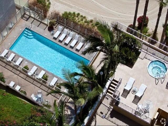 2 Bedroom Apartments Long Beach Craigslist Www Resnooze Com