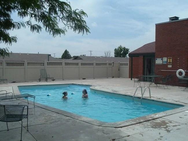 Traditional Bluestone Pool Design Gallery Of Given Pool Designs LLC  Traditional Bluestone Pool Design Gallery Of Given Pool Designs LLC Kansas  City Swimming ...