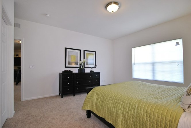 The Reserve At Falcon Pointe Apartments Als East Lansing Mi Com