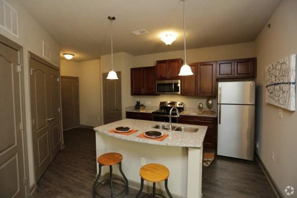 Brighton Creek Apartments Rentals - Kansas City, MO | Apartments.com