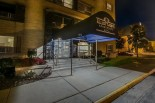 Image result for elliot arms apartments