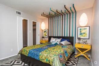 Altitude Rentals San Antonio Tx Apartments Com