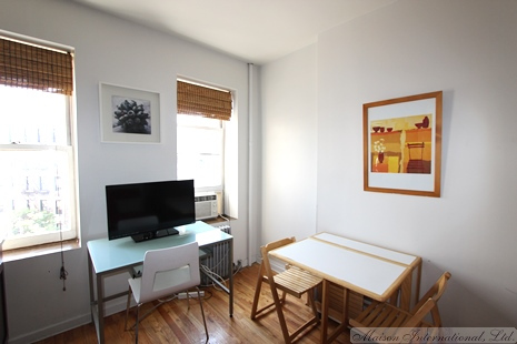 Christopher Street Furnished Appartment Rentals New York