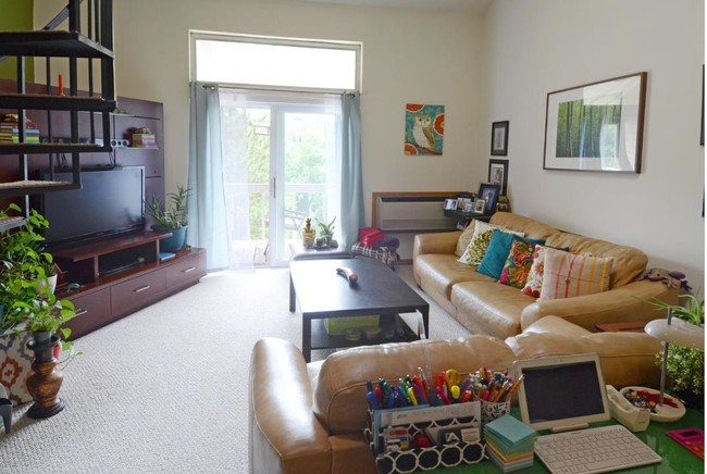 glacier hills apartments rentals - madison, wi | apartments
