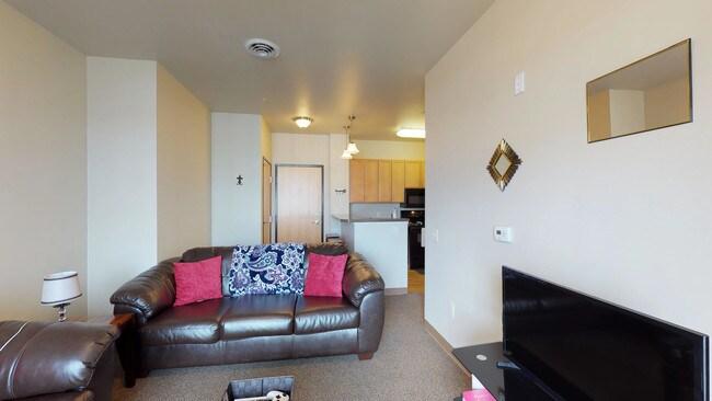 Br  Ba C Washington Place Apartments