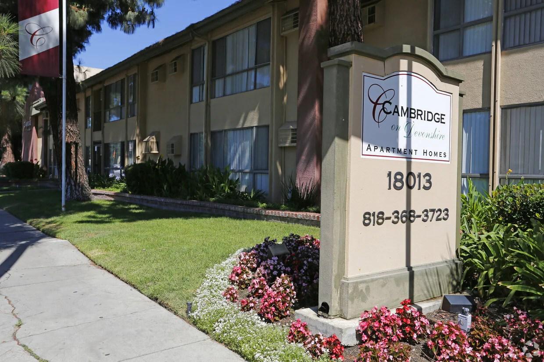Best Kitchen Gallery: Northridge Apartments Apartments For Rent In Northridge of Model Homes In Northridge California on rachelxblog.com