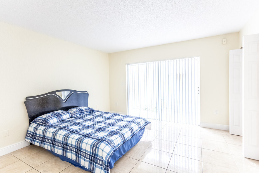 1 Bedroom Apartments In Miami Gardens Fl Savae Org