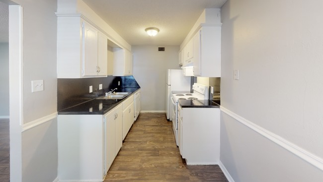 2 Bedroom Apartments Norman Ok Www Resnooze Com