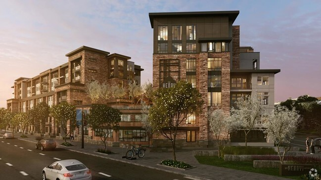 Apartments For Near University Of Denver Co