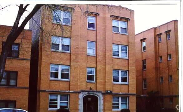 grove avenue apartments rentals - berwyn, il | apartments