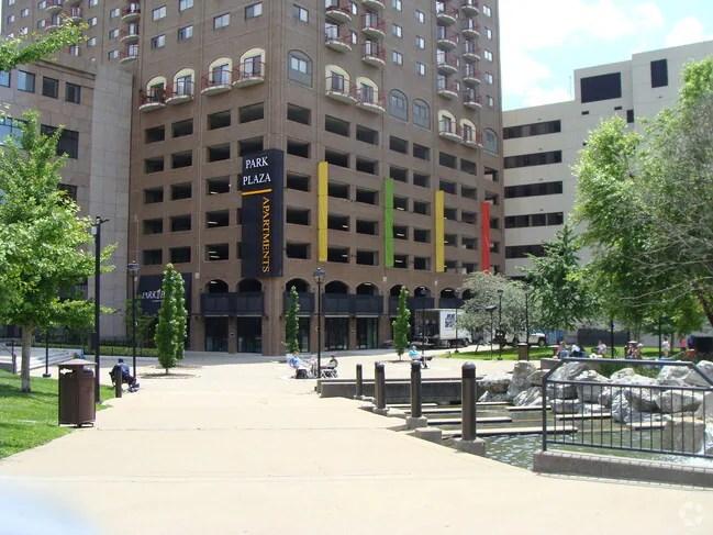 Apartments For Near University Of Kentucky Lexington Ky