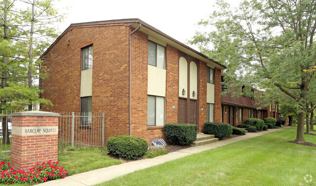 apartments under $600 in columbus oh   apartments