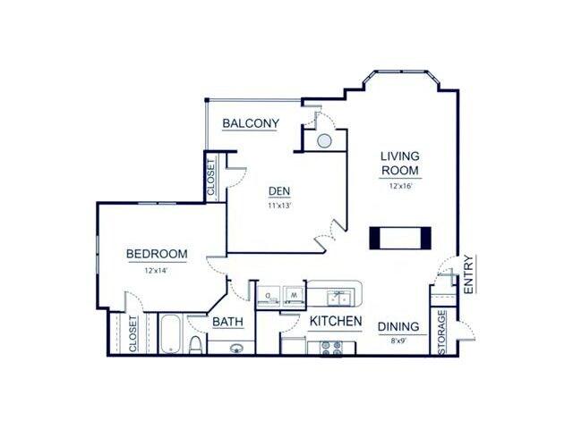 Studio Apartment Greenville Sc contemporary studio apartment greenville sc on design inspiration