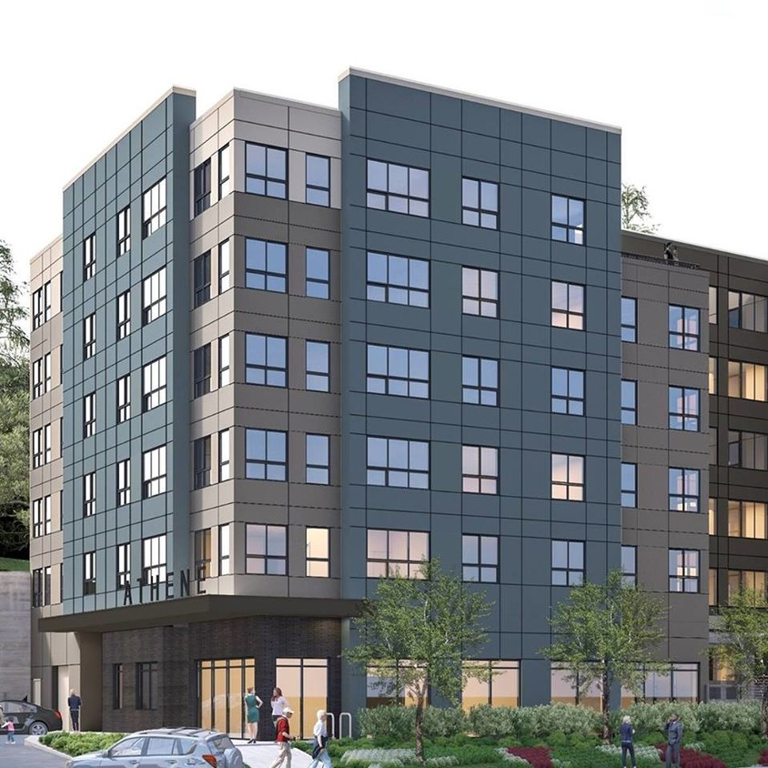 Athene Active 62 and Older Senior Apartments Apartments ... on Rentals In Kirkland Wa id=21158