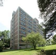 Image result for williams park apartments new london ct