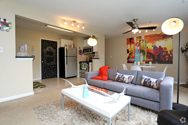 4 Bedroom Apartments Lexington Ky