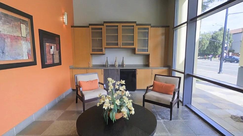 the colonnade apartments rentals - san jose, ca | apartments