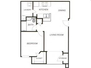 sabal palm apartments rentals - tampa, fl | apartments