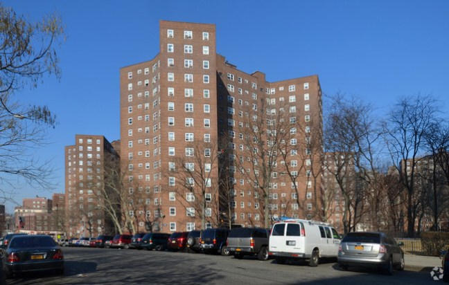Studio Apartments For Rent In The Bronx Studio Apartments Co