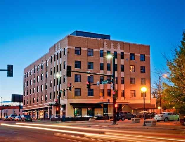 One bedroom apartments in cheyenne wyoming - 1 bedroom apartments cheyenne wy ...