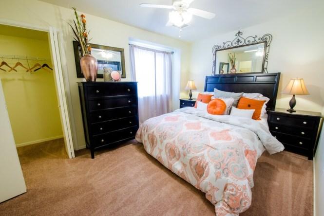 Golden Valley Luxury Apartments Als Bakersfield Ca