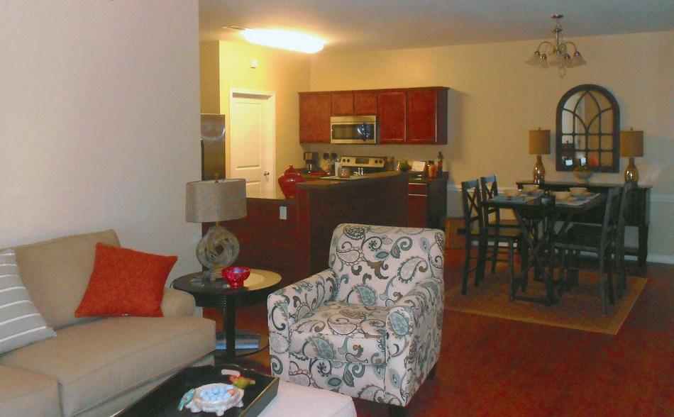 The Living Room Columbus Ga Peenmediacom