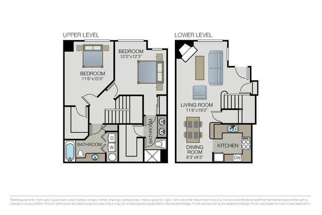 Montebello Apartments - Kirkland, WA | Apartments.com on Montebello Apartments In Kirkland Wa id=66926