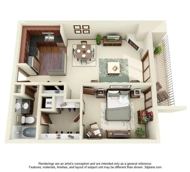 1 Bedroom Apartments Plymouth Memsaheb Net