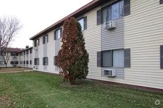 Apartments Under 700 In La Crosse Wi