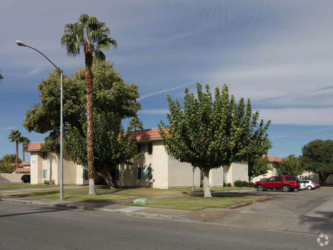 Summer Field Apartments Indio Ca Find Your World